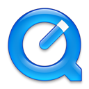 p QuickTime-player-128